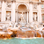 trevi fountain stock photo © spectral
