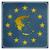 greece european sign stock photo © speedfighter