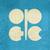 Grunge OPEC flag stock photo © speedfighter