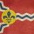 grunge · zászló · város · Missouri · USA · utazás - stock fotó © speedfighter