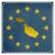 bandera · Malta · Europa · país · tela · textiles - foto stock © speedfighter