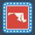 zászló · Maryland · nagyszerű · kép - stock fotó © speedfighter