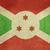 Burundi · grunge · bandeira · velho · vintage · textura · do · grunge - foto stock © speedfighter