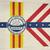grunge · város · zászló · Florida · USA · utazás - stock fotó © speedfighter