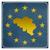 zászló · Belgium · szalag · papír · textúra - stock fotó © speedfighter