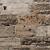 平らでない · 壁 · 古い · フル · 規模 · テクスチャ - ストックフォト © speedfighter