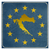 croatia european sign stock photo © speedfighter