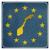 norway european sign stock photo © speedfighter