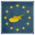 cyprus european sign stock photo © speedfighter