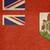 grunge · bandera · país · oficial · colores · paisaje - foto stock © speedfighter