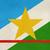 Бразилия · Гранж · флаг · стиль · Футбол · синий - Сток-фото © speedfighter