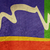 grunge · città · bandiera · illustrazione · Sudafrica · banner - foto d'archivio © speedfighter