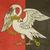 bayrak · İngilizce · arka · plan · afiş · ikon · örnek - stok fotoğraf © speedfighter