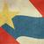 grunge · miasta · banderą · USA · podróży · Ameryki - zdjęcia stock © speedfighter