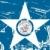 Houston · miasta · banderą · USA · podróży · banner - zdjęcia stock © speedfighter