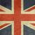 grunge · Reino · Unido · bandeira · grã-bretanha · union · jack - foto stock © speedfighter