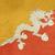 grunge · Bután · bandera · país · oficial · colores - foto stock © speedfighter
