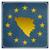 bosnia and herzegovina european sign stock photo © speedfighter