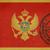 Черногория · флаг · сфере · изолированный · белый · графика - Сток-фото © speedfighter