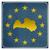 latvia european sign stock photo © speedfighter