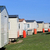 mobiele · huizen · caravan · park · schilderachtig - stockfoto © speedfighter