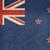 Grunge New Zealand flag stock photo © speedfighter