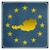bayrak · Avusturya · semboller · imzalamak · model · alev - stok fotoğraf © speedfighter