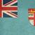 grunge · Fiji · vlag · land · officieel · kleuren - stockfoto © speedfighter