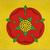 vlag · officieel · grunge · Rood · rose · Engeland · steeg - stockfoto © speedfighter
