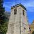 starych · angielski · kościoła · cmentarz · w. · Anglii - zdjęcia stock © speedfighter