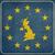 grunge · Engeland · europese · verkeersbord · Verenigd · Koninkrijk · knop - stockfoto © speedfighter