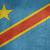 grunge · demokratikus · köztársaság · Kongó · zászló · vidék - stock fotó © speedfighter