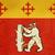 vlag · Engeland · grunge · officieel - stockfoto © speedfighter