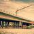 橋 · 建設 · 交通 · 詳細 · 鋼 · 市 - ストックフォト © sportactive