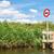 nem · csónakázás · felirat · tó · díszlet · piros - stock fotó © Sportactive