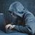 ordinateur · piratage · réseau · Homme - photo stock © sqback