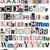 handgemaakt · type · woord · vintage · grunge - stockfoto © sqback
