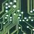 интегрированный · схеме · чипа · науки · промышленных - Сток-фото © sqback