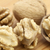 aszalt · egészség · táplálkozás · természet · zöld · csoport - stock fotó © sqback