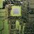 green circuit board stock photo © sqback