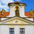 старые · крыши · чердак · Windows · здании - Сток-фото © srnr