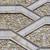 kamień · schodów · zewnątrz · drogowego · charakter · ogród - zdjęcia stock © srnr