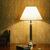 ancora · vita · soft · luce · desk · lampada - foto d'archivio © srnr