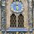duvar · Prag · detay · ünlü · sevmek · şehir - stok fotoğraf © srnr