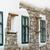 Windows · дома · здании · домой · окна - Сток-фото © SRNR