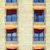 windows stock photo © srnr