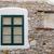 окна · старые · каменные · закрыто · дома · стены - Сток-фото © SRNR