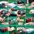 казино · дилер · стороны · рабочих · черный · весело - Сток-фото © srnr