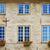 building facade stock photo © srnr