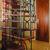 современных · винтовая · лестница · дизайна · архитектура · стали - Сток-фото © srnr